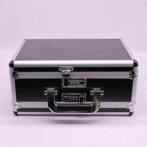Kovček-alpe-adrija_prenašanje-orožja-595×595-1