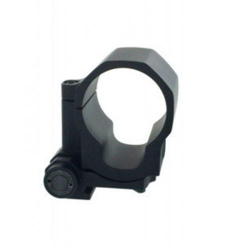 aimpoint-3xmag-1-with-flipmount-30-mm