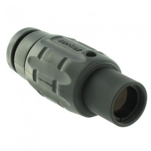 aimpoint-aimpoint-3x-magnifier