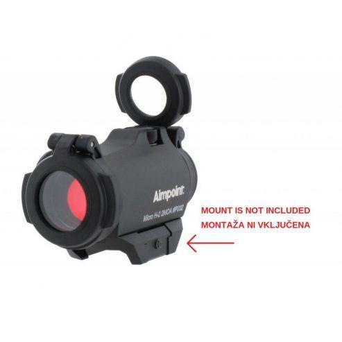 aimpoint-micro-h-2-281_nomount