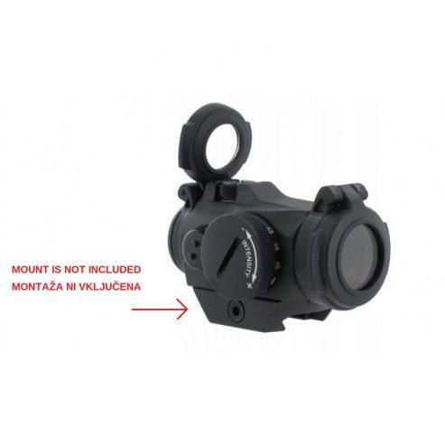 aimpoint-micro-h-2-d79_nomount