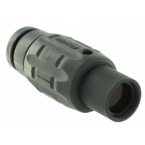 aimpoint_3xmag_2_