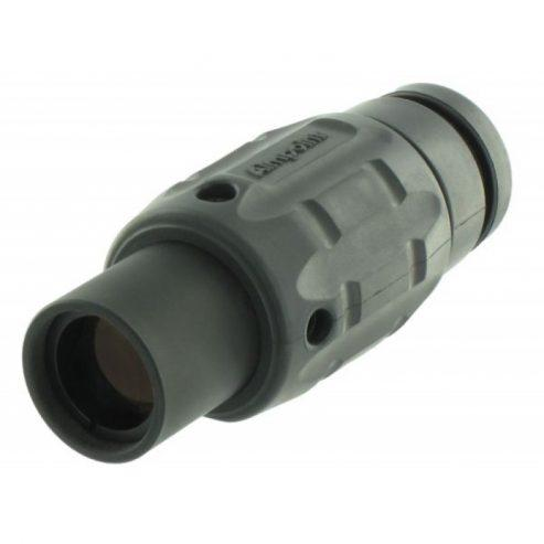 aimpoint_3xmag_3_