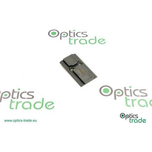 aimpoint_acro_p-1c-1_mount_plate_for_fnx_45_1_