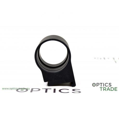 aimpoint_ceu_high_rise_ring_twistmount_base_39mm_5_