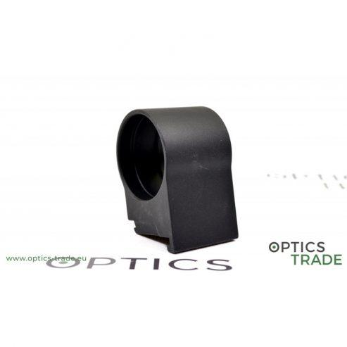 aimpoint_ceu_high_rise_ring_twistmount_base_39mm_6_
