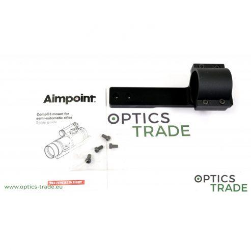 aimpoint_compc3_mount_30mm_1_