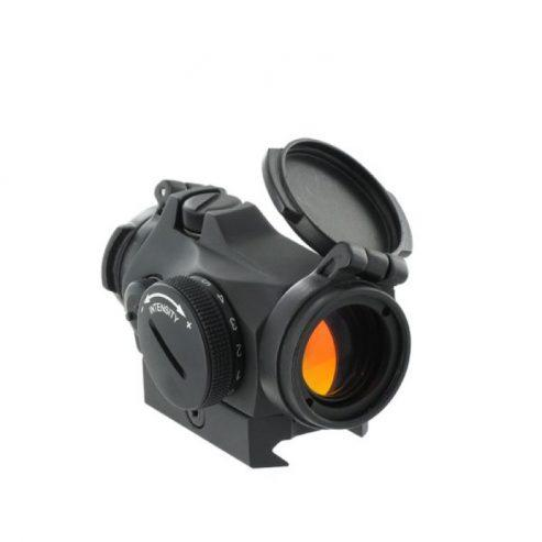 aimpoint_compm4s-1