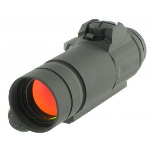 aimpoint_compm4s