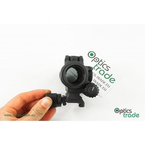 aimpoint_compm4s_red_dot_18__1