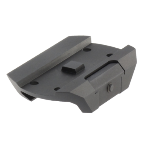 aimpoint_micro_h-1_h-2_mount