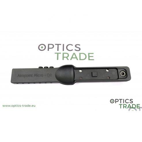aimpoint_micro_h-1_h-2_mount_for_leupold_qr_bases_5_