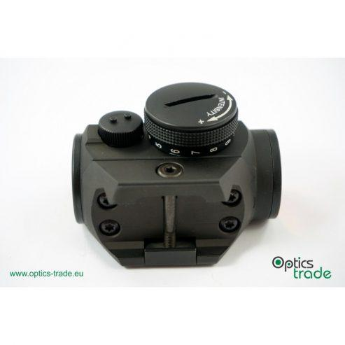 aimpoint_micro_h-1_with_mount_for_picatinny_weaver__18__1_1