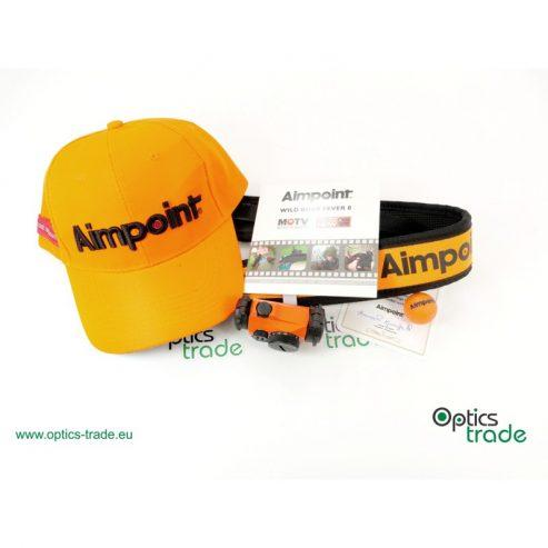 aimpoint_micro_h-2_-_2018_limited_edition_the_driven_hunt_kit_1_