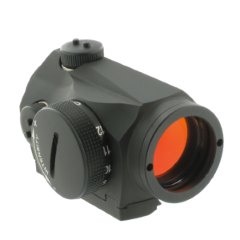aimpoint_micro_s-1-2