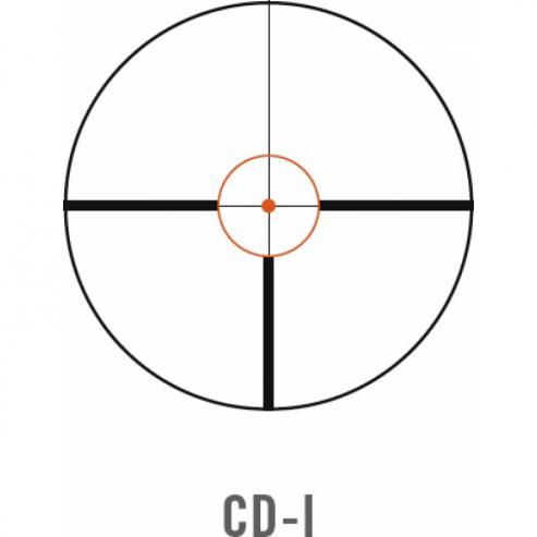 cd_i_190_-2