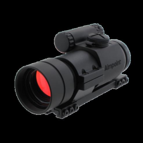 compc3-7-semi_automatic_shotgun