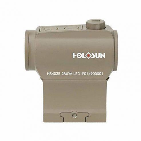 holosun-paralow-fde-red-dot-sight-1x-2-moa-dot-wea