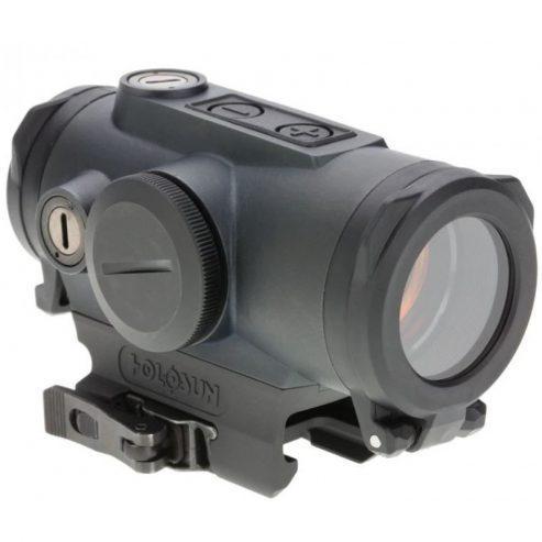 holosun_he530g-rd_reflex_sights_titanium_body_1