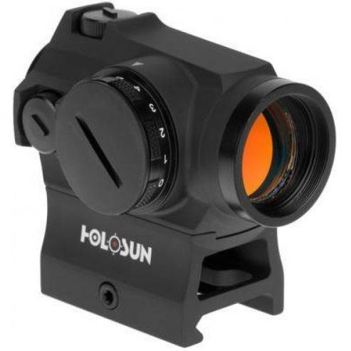 holosun_paralow_he503r-gd_elite_orange_dot_sight