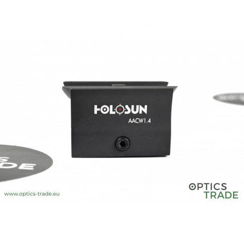 holosun_picatinny_high_mount_16_