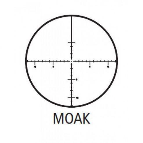 kahles-k1050-moak-reticule
