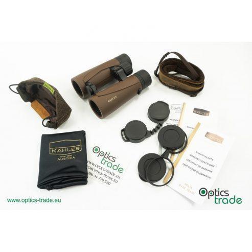 kahles_helia_8x42_binoculars_1_