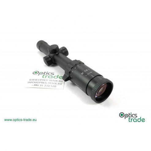 kahles_k16i_rifle_scope_18_