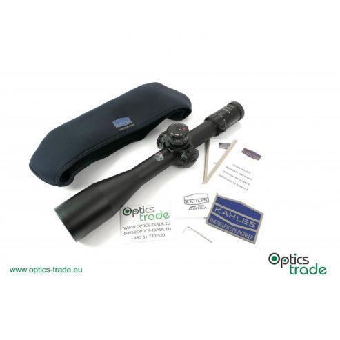 kahles_k624i_6-24x56_moak_rifle_scope_2_