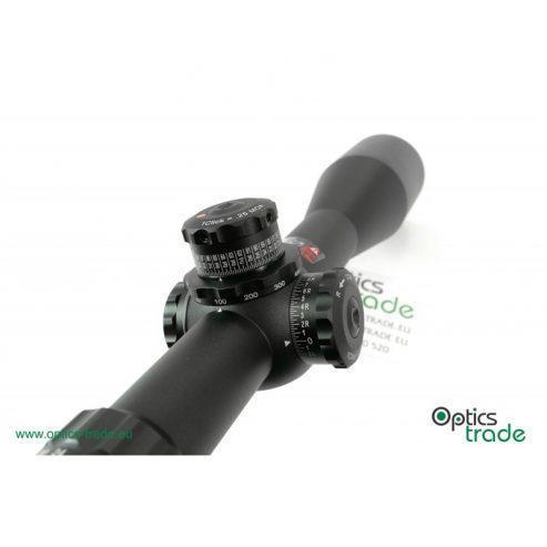 kahles_k624i_6-24x56_moak_rifle_scope_34_