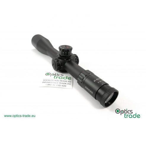 kahles_k624i_6-24x56_rifle_scope_20_