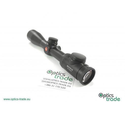 leica_magnus_1.5-10x42_i_rifle_scope_25_