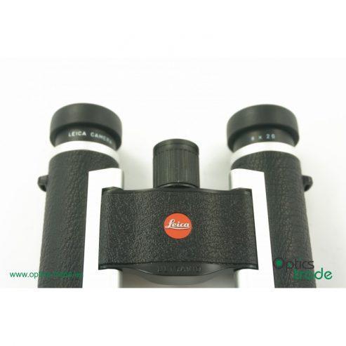 leica_silverline_8x20_binoculars_23_