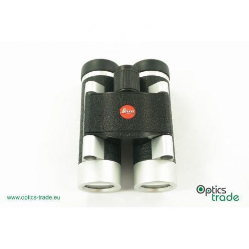 leica_silverline_8x20_binoculars_8_