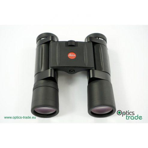 leica_trinovid_10x25_bca_binoculars__8_
