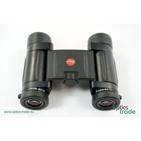 leica_trinovid_8x20_bca_binoculars__13_