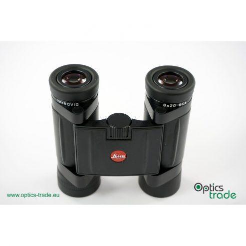 leica_trinovid_8x20_bca_binoculars__7_