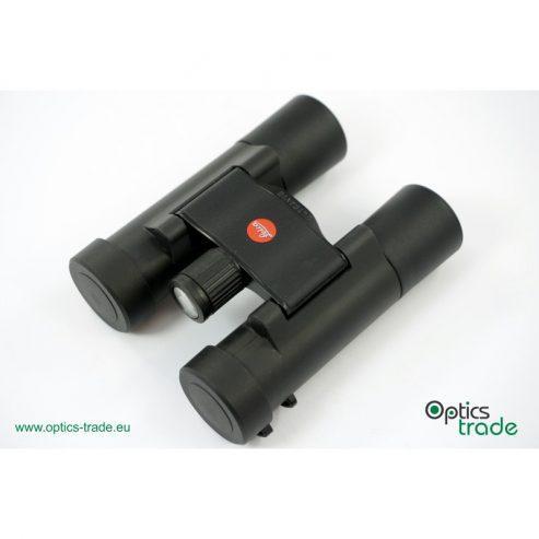 leica_ultravid_10x25_br_binoculars__5_