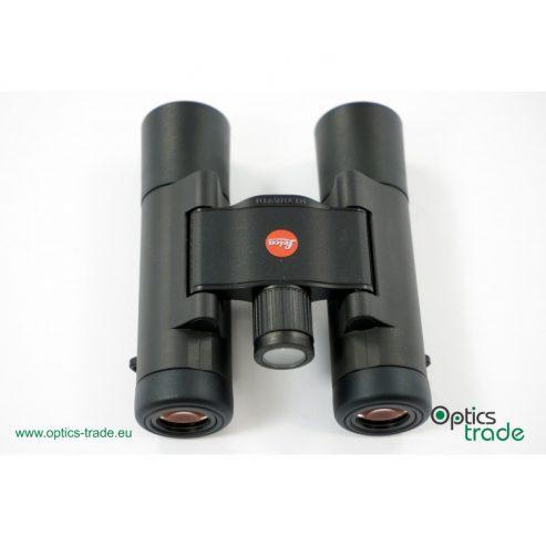 leica_ultravid_10x25_br_binoculars__6_