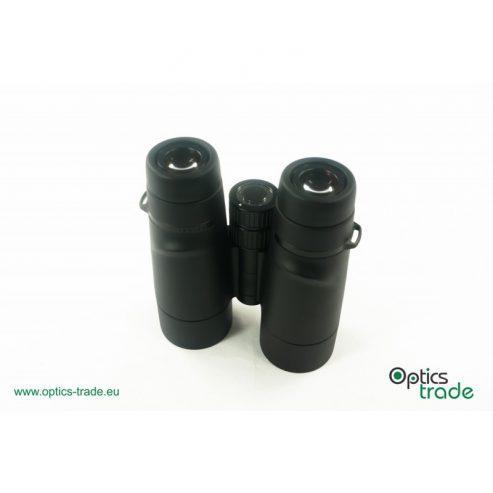 leica_ultravid_10x42_hd-plus_binoculars_16_
