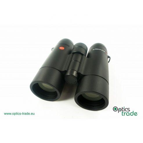leica_ultravid_8x42_hd-plus_binoculars_22_