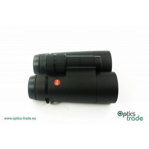 leica_ultravid_8x42_hd-plus_binoculars_7_