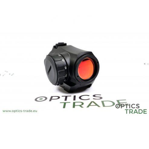 minox_rv1_red_dot_sight_8_