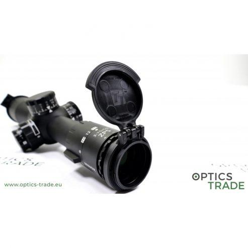 minox_zp5_3-15x50_rifle_scope_19_