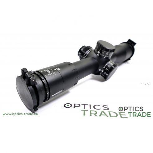 minox_zp5_3-15x50_rifle_scope_7_