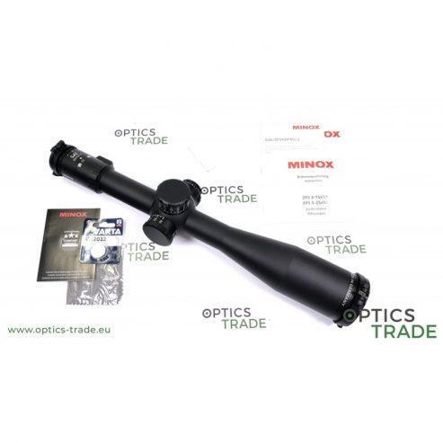 minox_zp5_5-25x56_rifle_scope_1_
