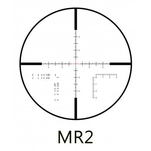 mr2_reticle
