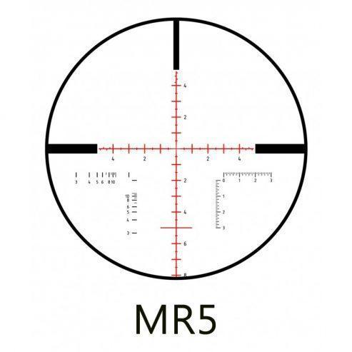 mr5_reticle_1