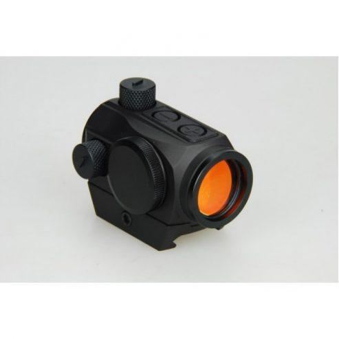 paralow_hs403g_red_dot_sight-1