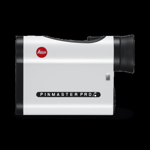pinmaster-ii-pro-teaser-2-landscape_teaser-960×640-1